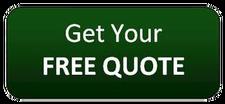 free-quote-iso 45001 hidalgo tx
