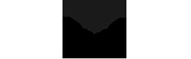 is045001hidalgotx_logo